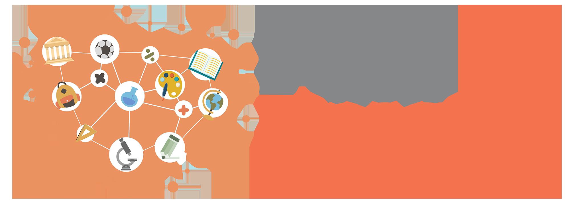Logo Pibid Unespar