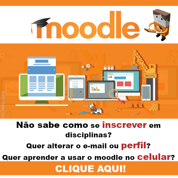 moodle_videos_vs